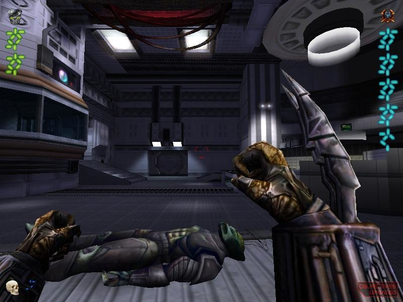 alien vs predator 2 full game download free