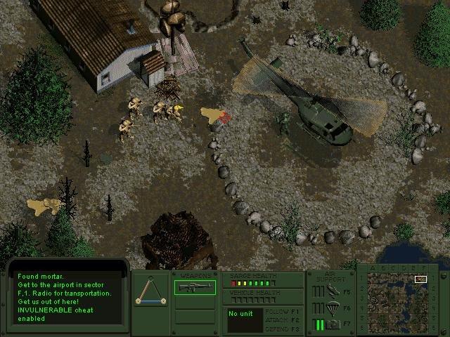 army man 1 game free download