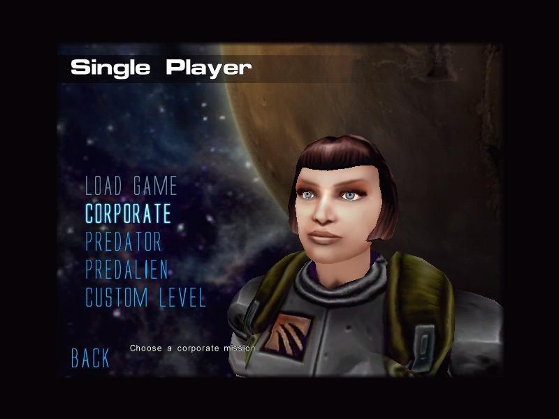 Alien vs Predator 2 Primal Hunt - PC Review and Full Download | Old