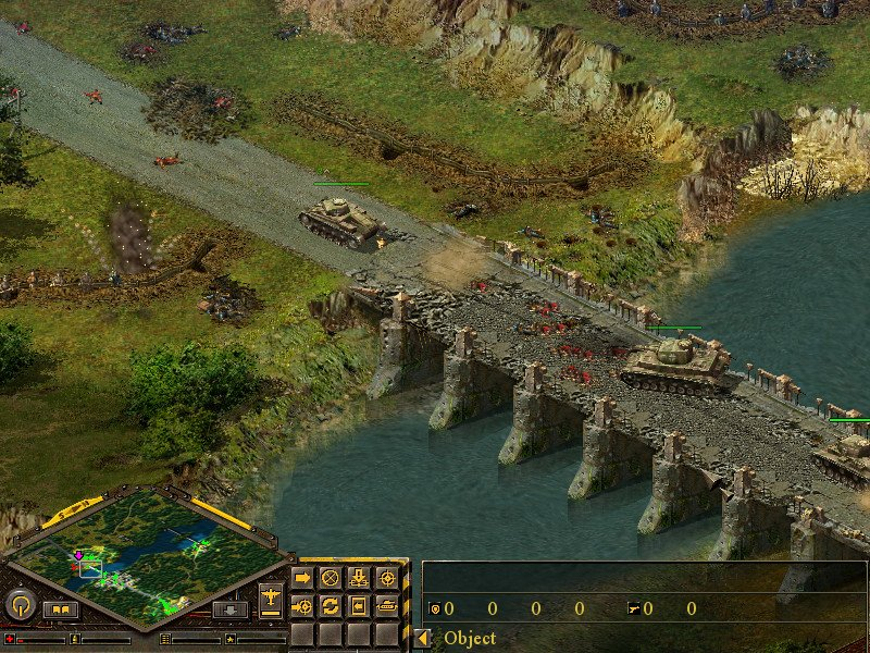 Blitzkrieg 2 anthology download free gog pc games.