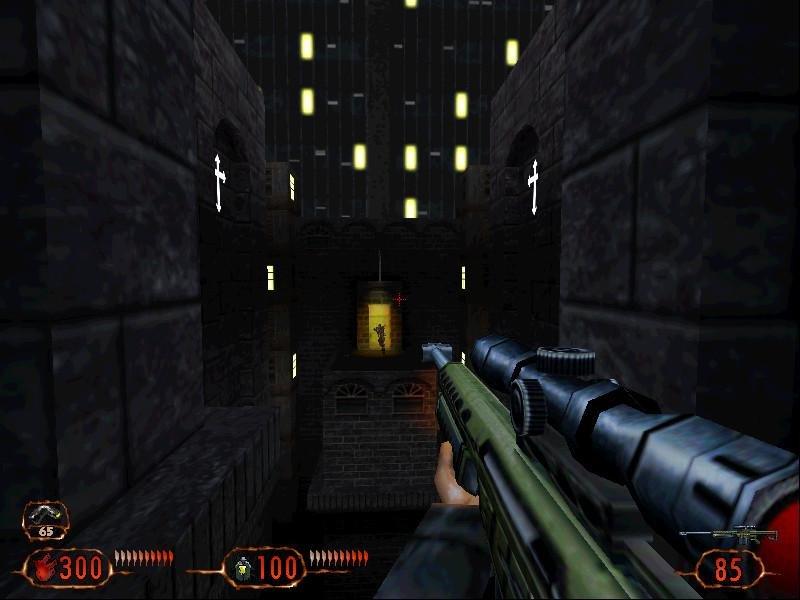 blood 2 pc game free download