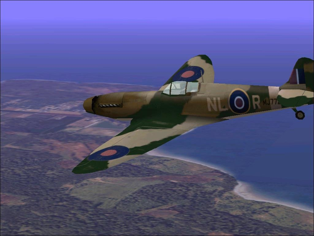 Combat flight simulator 4 free download