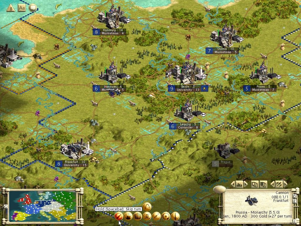 Website Ideas 2017 Civilization 3 2001 Pc Review And Full Download Old