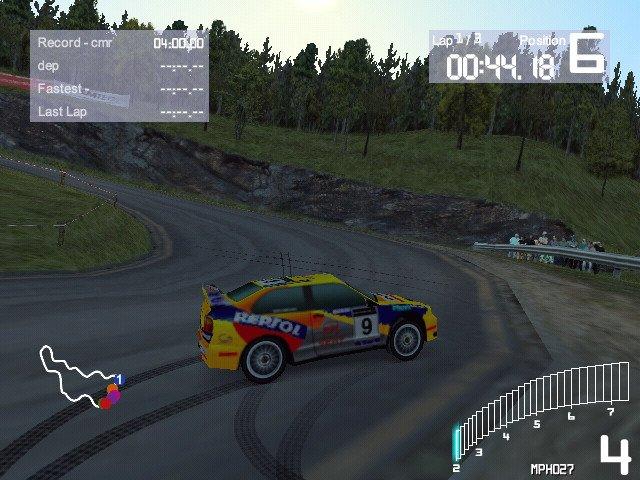 City Car Driving Demo Download Fileplanet