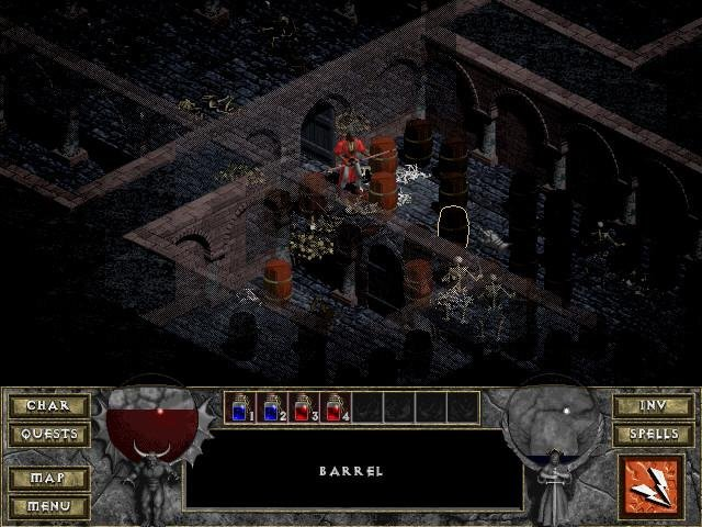 how to download diablo 1 full version for free