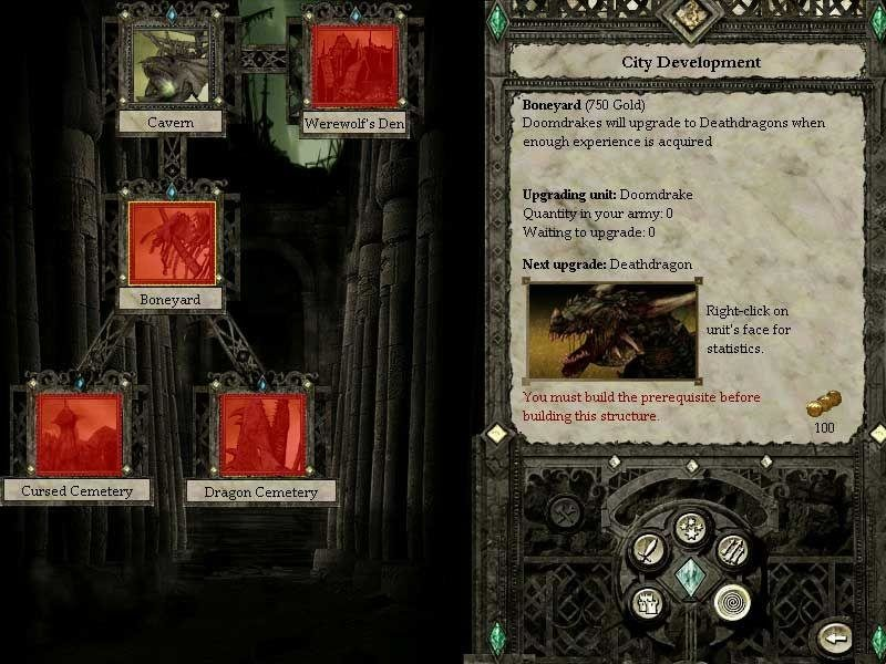 the dark prophecy pdf download