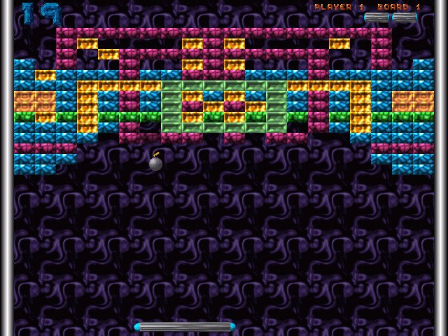 Civil balls 2 game online free high limit slot machines vegas