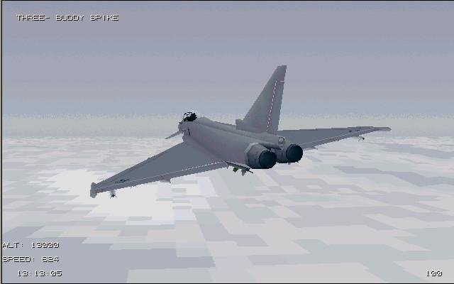 eurofighter typhoon game free download