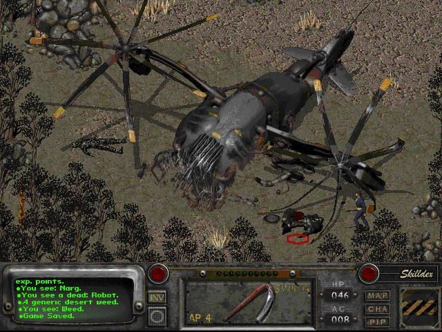 helicopter click game with Fallout 2 Review on 11867 True Manufacturing Logo Download furthermore Fallout 2 Review in addition 10339 Fronius Logo Download additionally Path Of Exile Fall Oriath Act Vi Video likewise Escalade Police Suv V1 0 Fs17.