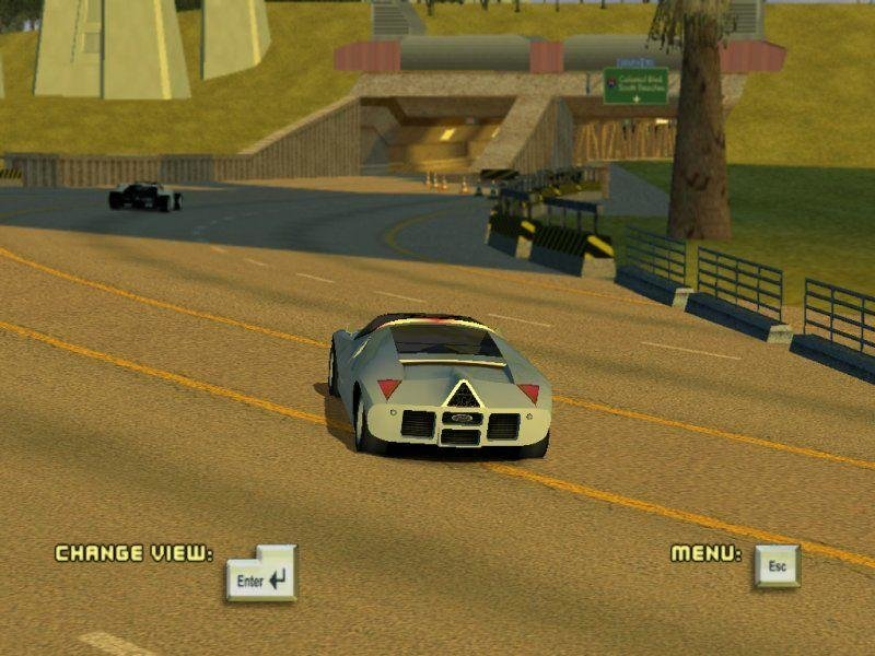 Download ford racing 2 pc game scooby doo crystal cove 2 game online