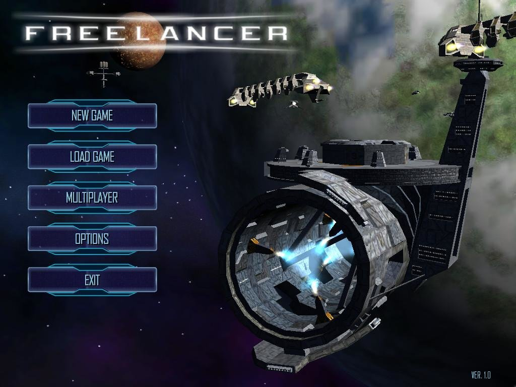 Freelancer бесплатно удалённая работа йошкар-ола