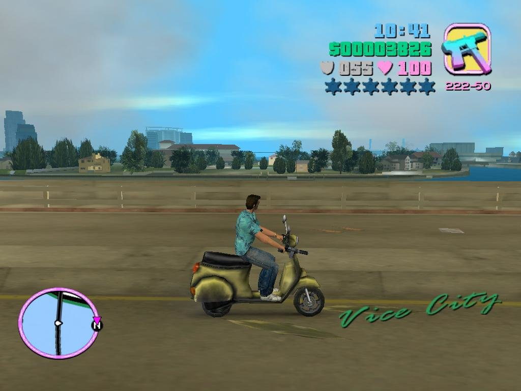 how to download gta vice city free for pc