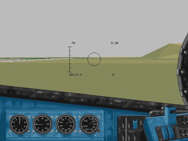 hubschrauber flugsimulator downloads