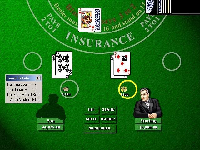 Poker night 2 cheats iphone