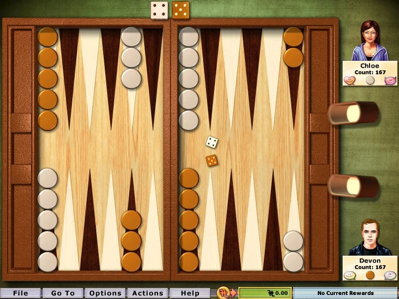 Hoyle Board Games 2005 Pc Review And Full Download Old Pc Gaming