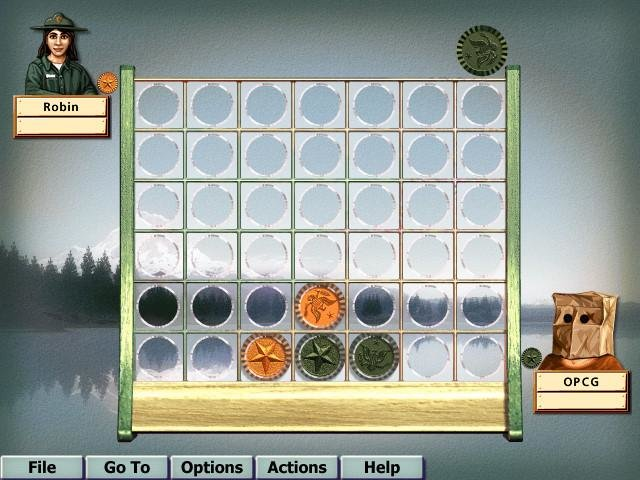 Hoyle Official Card Games PC Game - Free Download Full Version