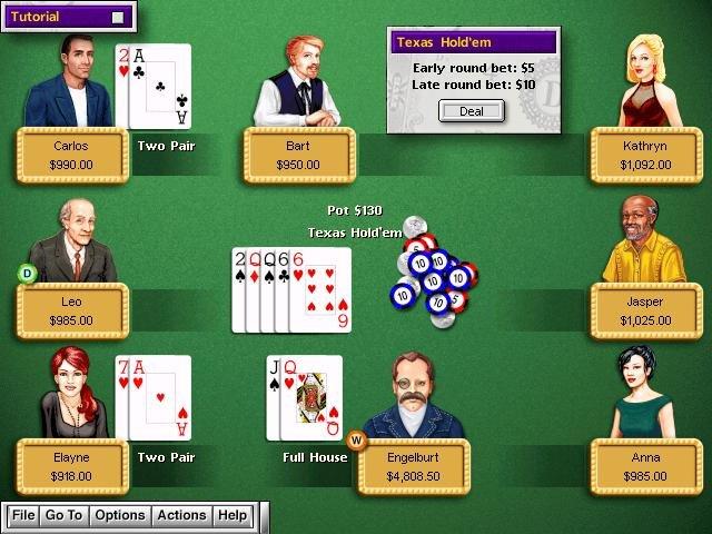 best online casino games casino online ohne download