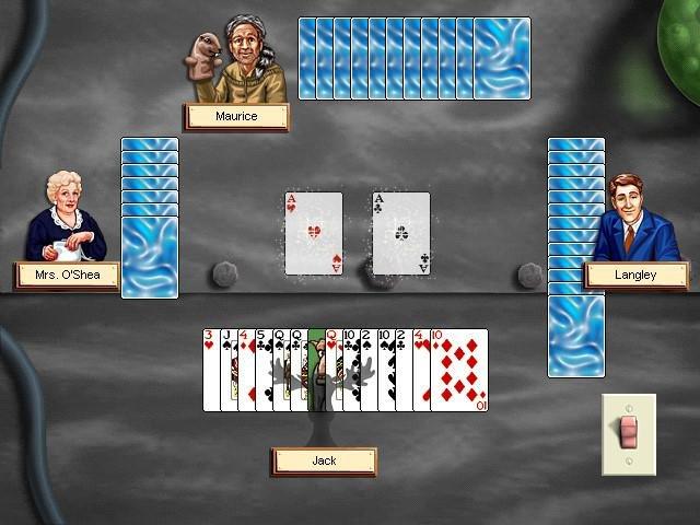 Hoyle Casino Download PC