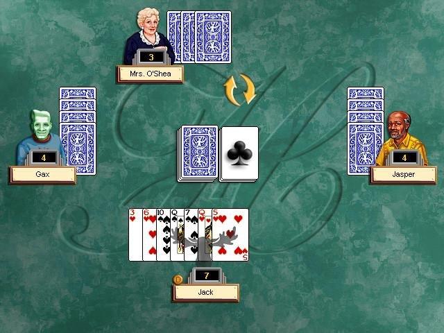 More Mahjong Games