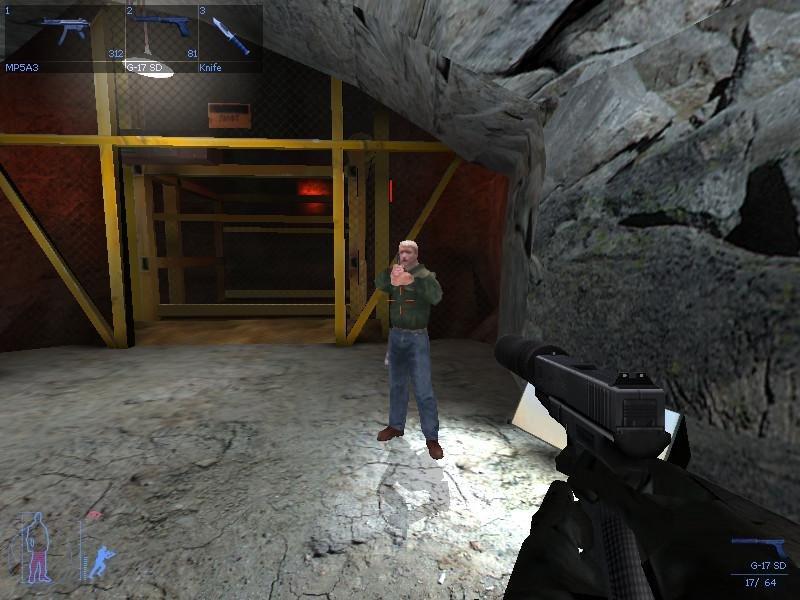 igi 2 free full version game download for pc