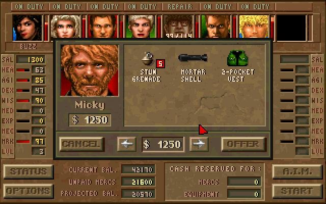 Jagged alliance 2 deadly games download mgm las vegas casino