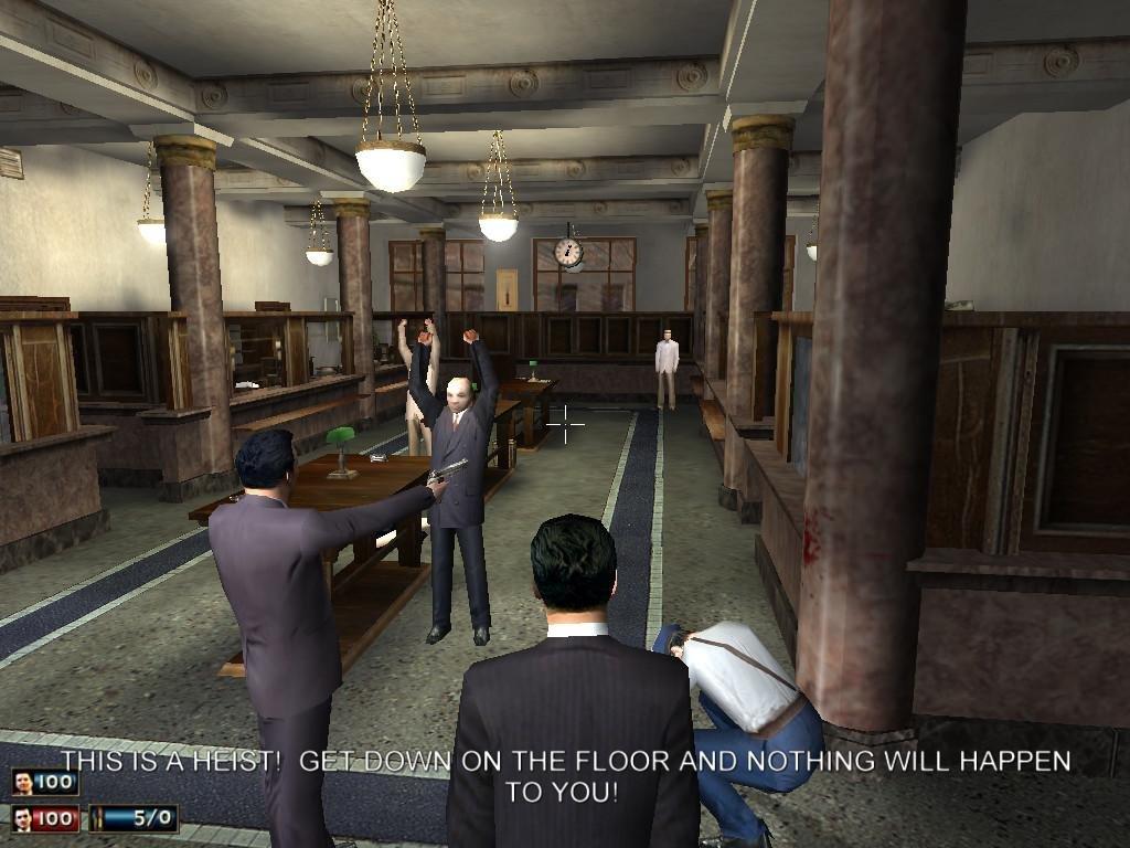 pc spiele 2002