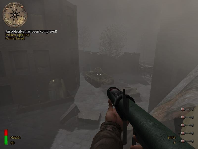 Medal of honor breakthrough cheats codes