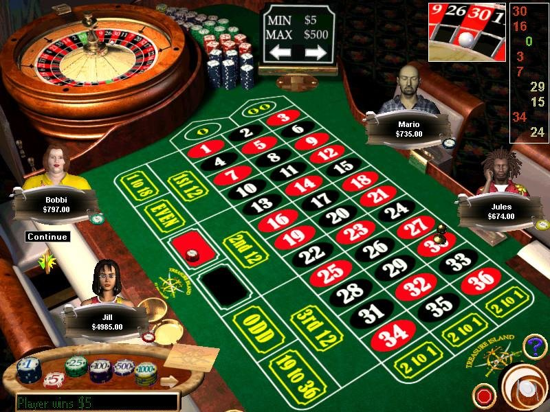 online casino an online gaming Choose an online provider before you start, you have to decide what casino software and games (content) you will be using the software is going to run your gaming site and will be the backbone of your casino, helping you manage your entire operational activity, including account management, payment processing, fraud management, and marketing campaigns.