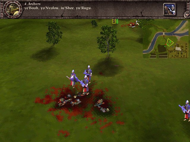 myth the fallen lords free  full version