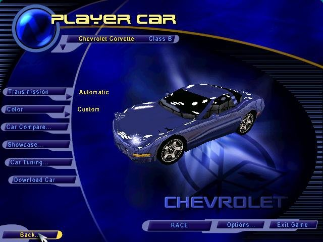 Download need for speed iii