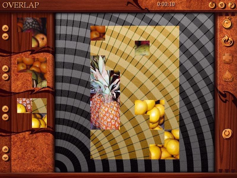 free pandoras box game online