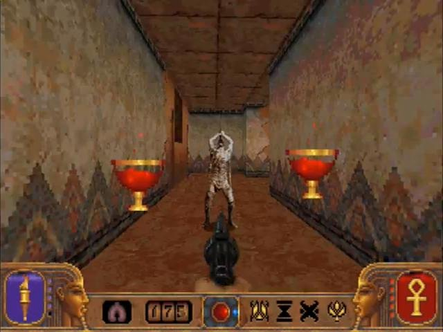 Powerslave game download