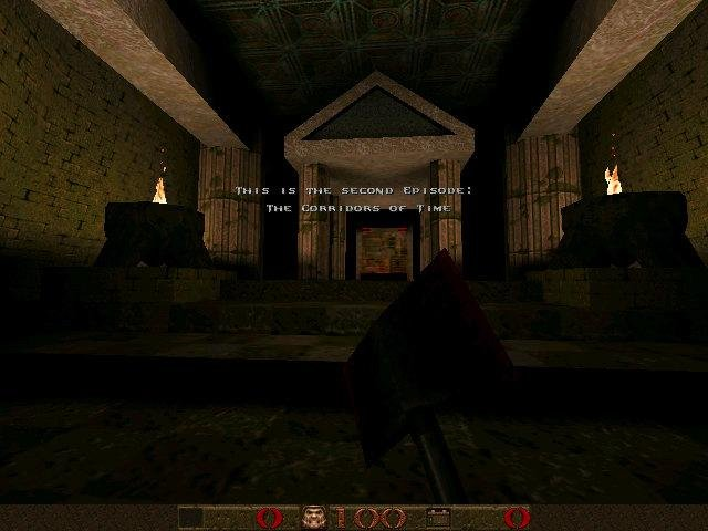 Dargaard the dissolution of eternity download games