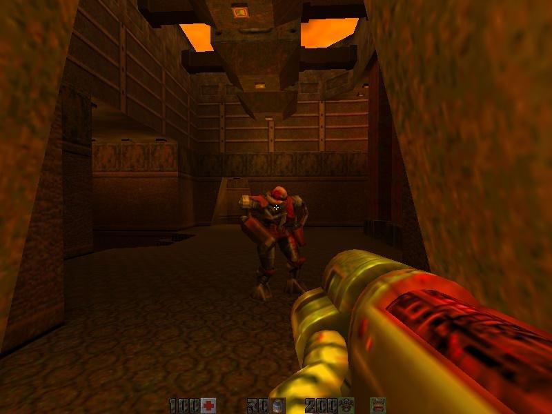 Descargar Rom De Kof 2003 Para Neo Geo