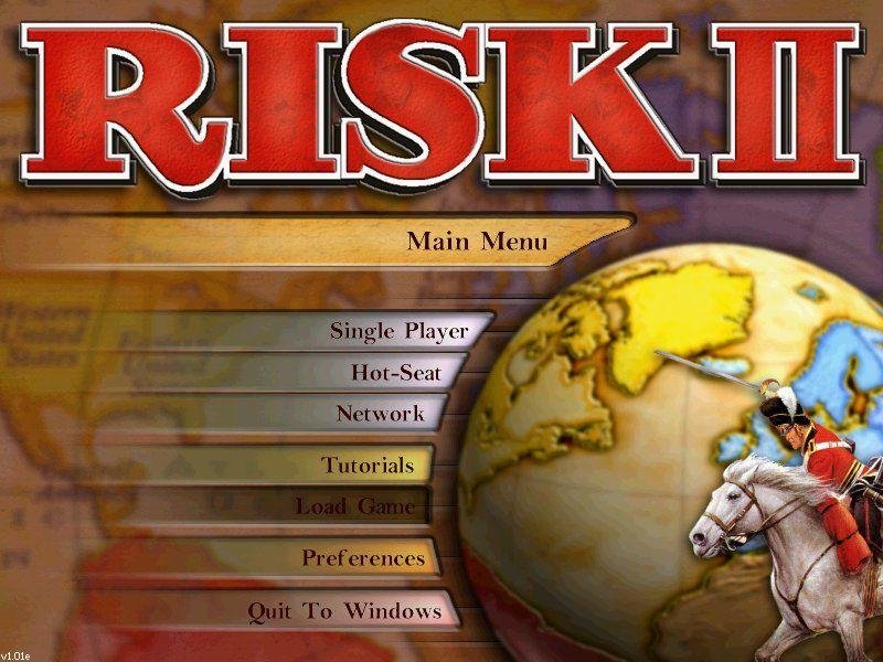 Risk 2 free. download full version mac os