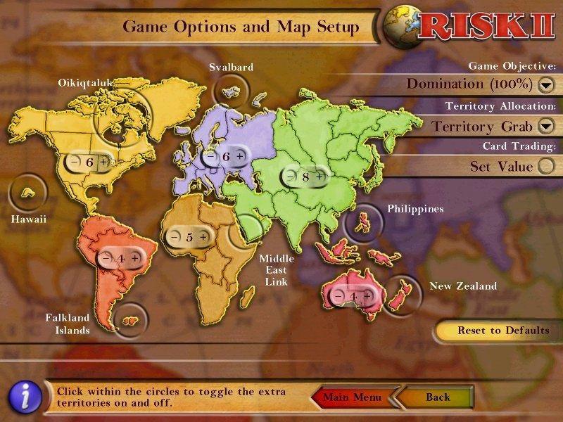 download full game risk 2