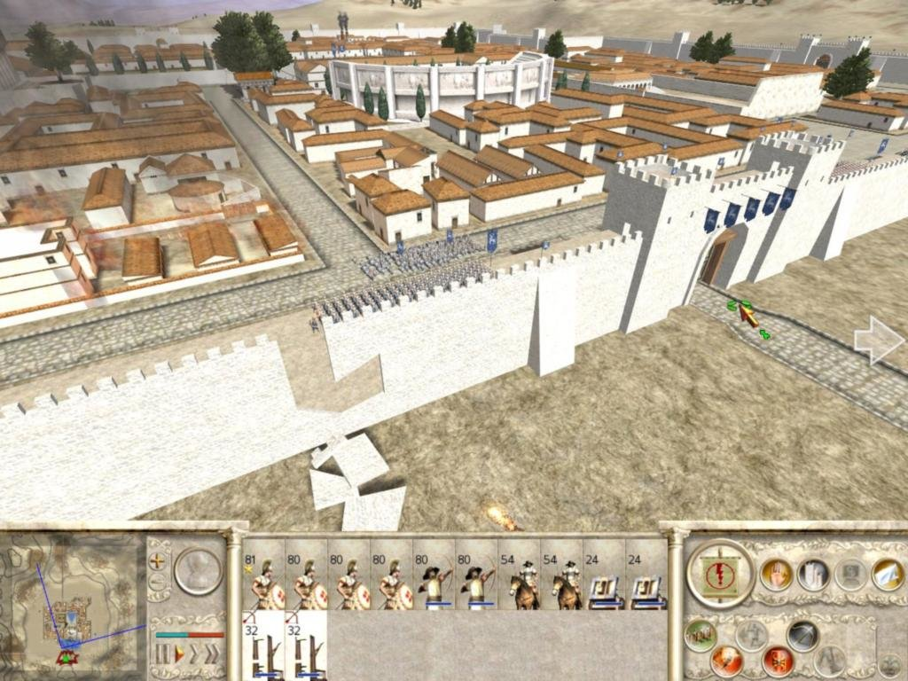 Poll: The hardest Total War game - PC/Mac/Linux Society ...