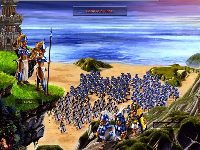 settlers download full game free