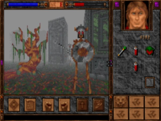 IMAGE(http://www.oldpcgaming.net/wp-content/gallery/shadowcaster/10.jpg)