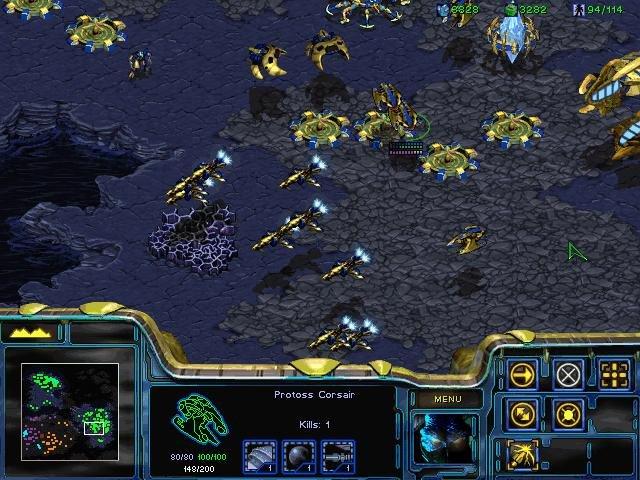 free starcraft 2  full game