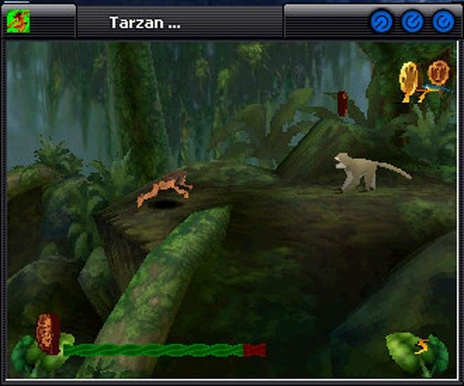 Action Games For PC Free Download - Full Version Download