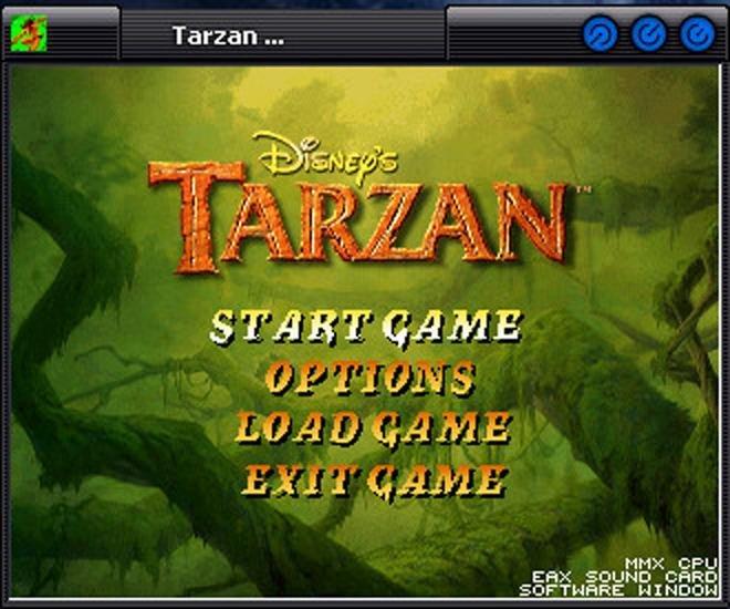 Action Games - Free Download - GameTop