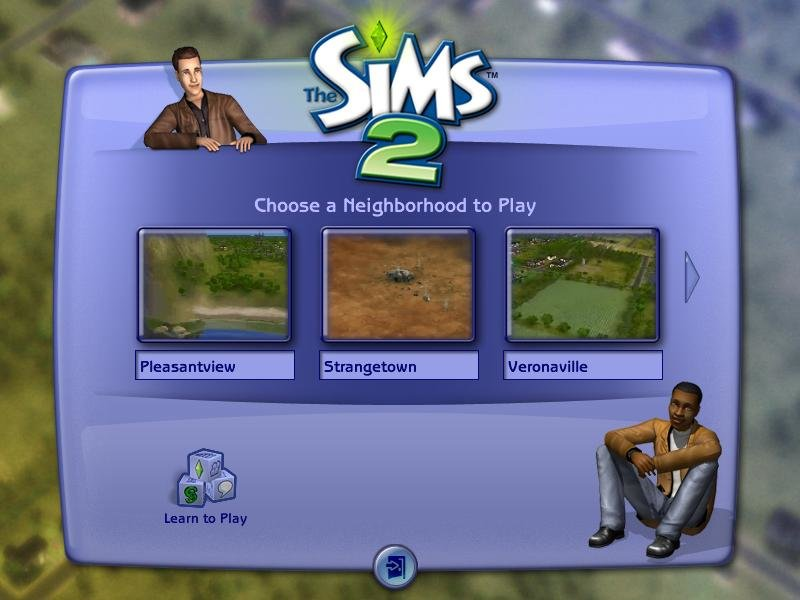 Download the sims 2 base game club suncity casino download