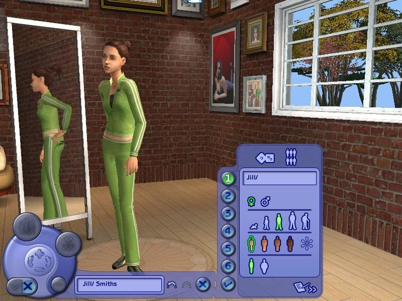 The sims 2 pc game review horseshoe casino free parking