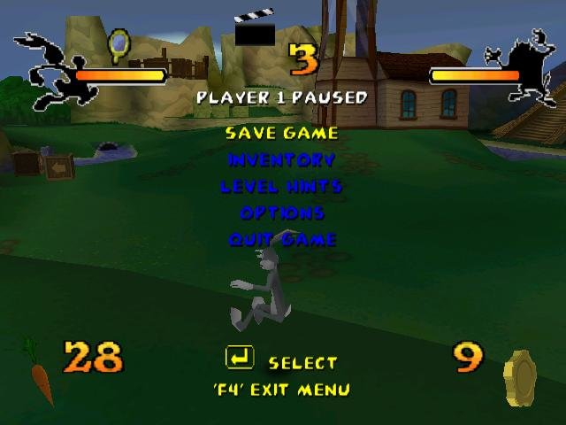 Free Download Bugs Games For Windows  XP/Vista