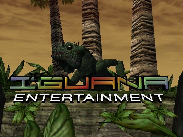 turok dinosaur hunter 1997 pc review and full download old pc