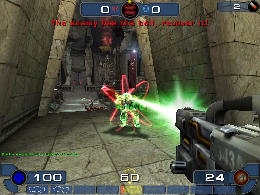 Unreal tournament iii pc torrents games.