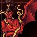 Hexen II: Portal of Praevus
