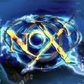nox1_feat_1