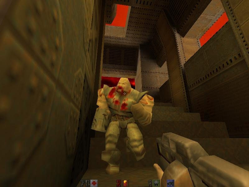 quake 2 windows 8.1 download